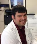 Photo of Eric Deschenes, Audiologist - Doctor of Audiology / Owner from Bujold Audio