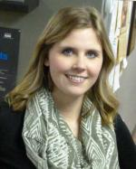Photo of Jill Ingram, Doctor of Audiology from Eastside Audiology & Rehabilitation - Moose Jaw