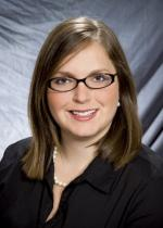 Photo of Jessica Andrus, Audiologist from Hearing Institute Atlantic - Lower Sackville