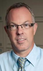 Photo of Mark Hansen, Audiologist - Doctor of Audiology / Owner from Sound Hearing Clinic