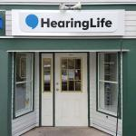 Photo of Holy Desta, Registered Hearing Instrument Practitioner (RHIP) from HearingLife - Ladner