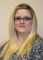 Photo of Shelley Meijer, Client Service Administrator from HearingLife - Red Deer