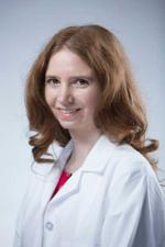 Photo of Erin Hansen, Audiologist from HearingLife - Northland
