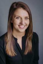 Photo of Samantha Rekker, Hearing Instrument Specialist from HearingLife - Bowmanville