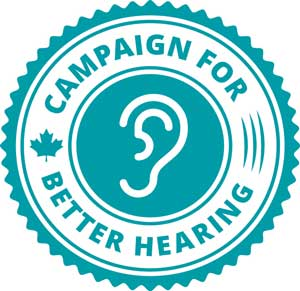 Campaign-For-Better-Hearing_logo